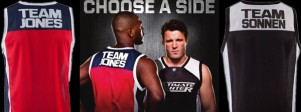 TUF-17-jersey-Jones-vs-Sonnen