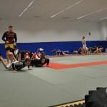 Team Legionarius France (13)