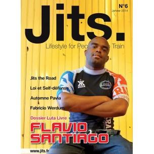jits-magazine
