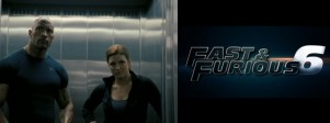 Gina-carano-fast-and-furious-6