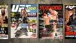 La revue de presse de Globe-MMA (février 2013)