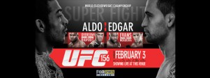 UFC-156-banniere