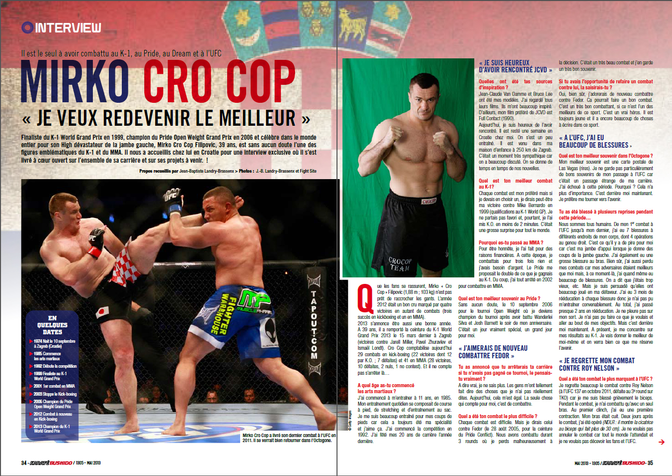Article-KB-Crocop-P1
