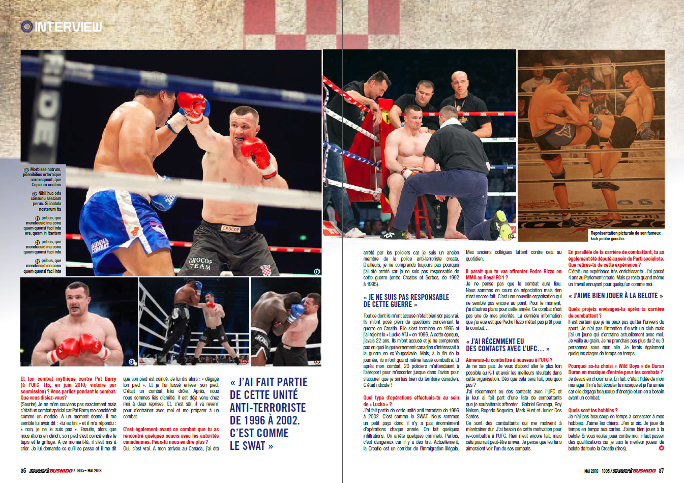 Article-KB-Crocop-P2