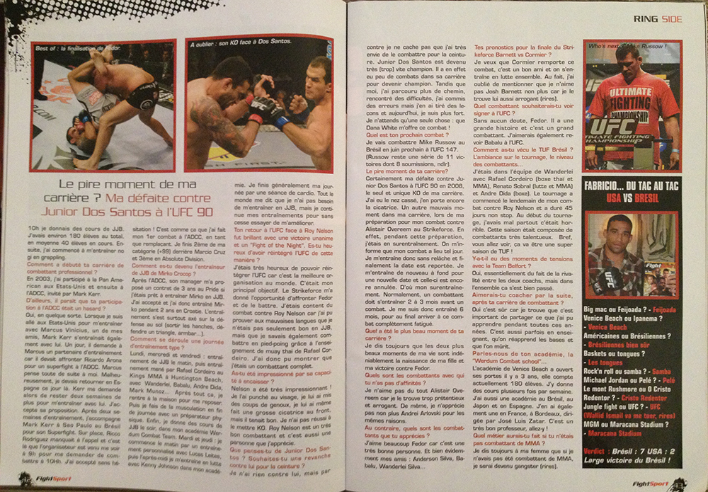 Fightsport Juin 2012 (3) - Copie