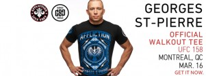 GSP-Affliction-UFC-158