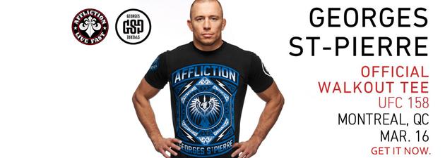 GSP-Affliction-UFC-158