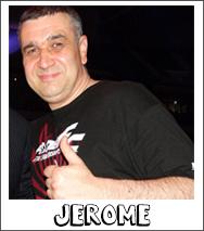 Jerome-Jouanneau-Globe-MMA-2