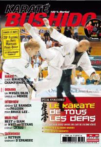 Karate-Bushido-Mars-2013