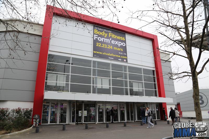 Mondial Body Fitness 2013 (1)