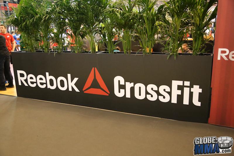 Mondial Body Fitness 2013 (10)