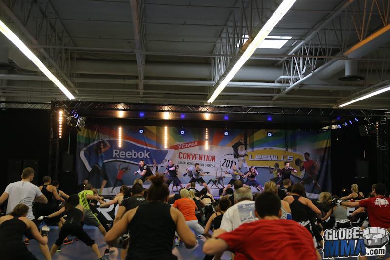 Mondial Body Fitness 2013 (12)