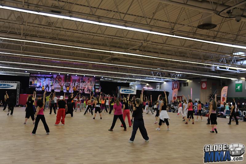 Mondial Body Fitness 2013 (13)