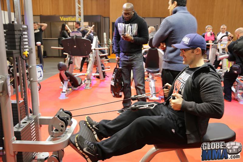 Mondial Body Fitness 2013 (14)