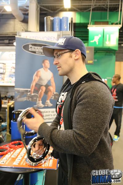 Mondial Body Fitness 2013 (15)