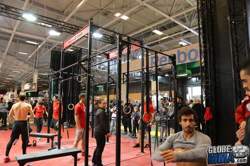 Mondial Body Fitness 2013 (4)