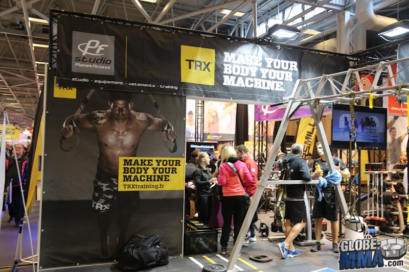 Mondial Body Fitness 2013 (6)