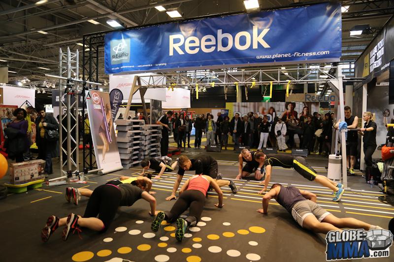 Mondial Body Fitness 2013 (8)