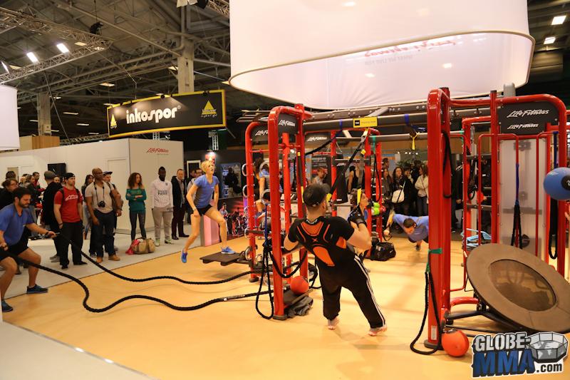 Mondial Body Fitness 2013 (9)