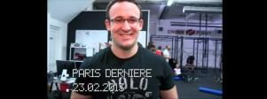 Paris-dernière-cross-fight-paris-mma