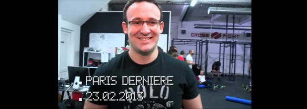 Paris-dernière-cross-fight-paris-mma