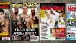 La revue de presse de Globe-MMA (mars 2013)