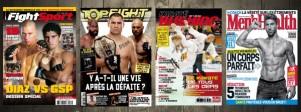 Revue-de-presse-mars-2013
