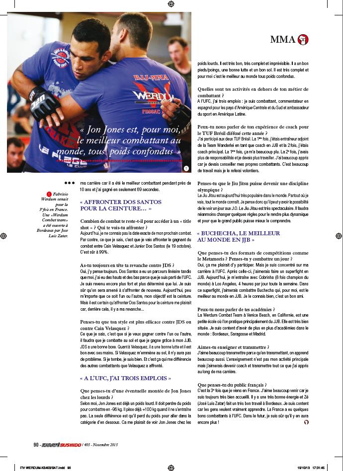 Werdum_KB402-page-2