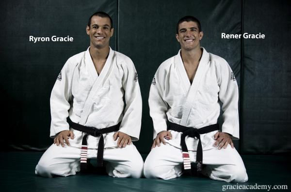 rener-and-ryron-gracie