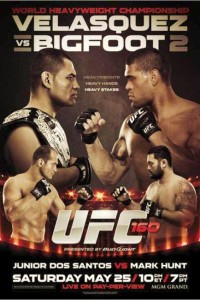 ufc-160