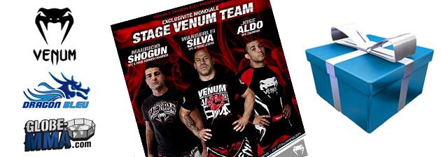 Stage-Venum-Team-Globe-MMA