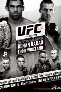 ufc-161-officiel