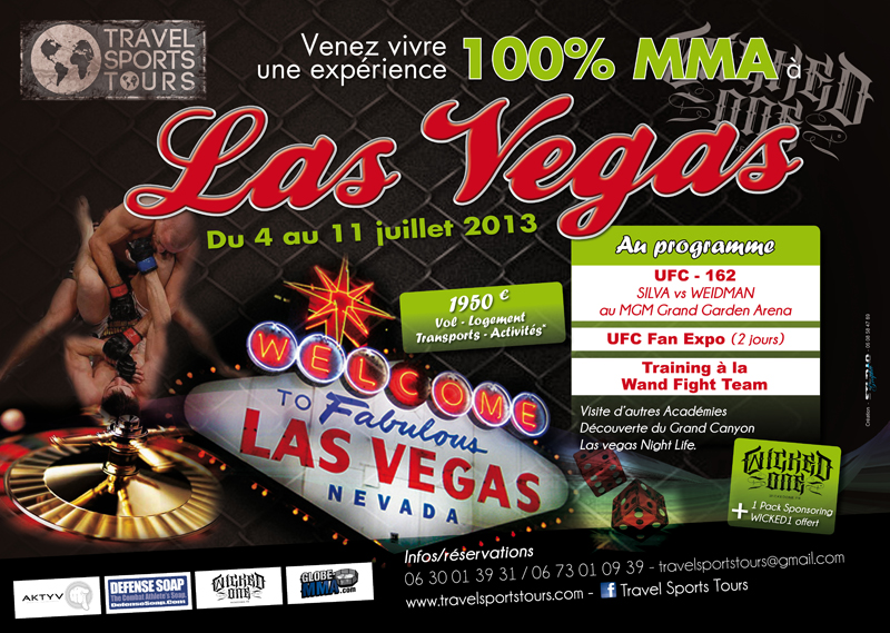Flyer-stage-MMA-Las-Vegas