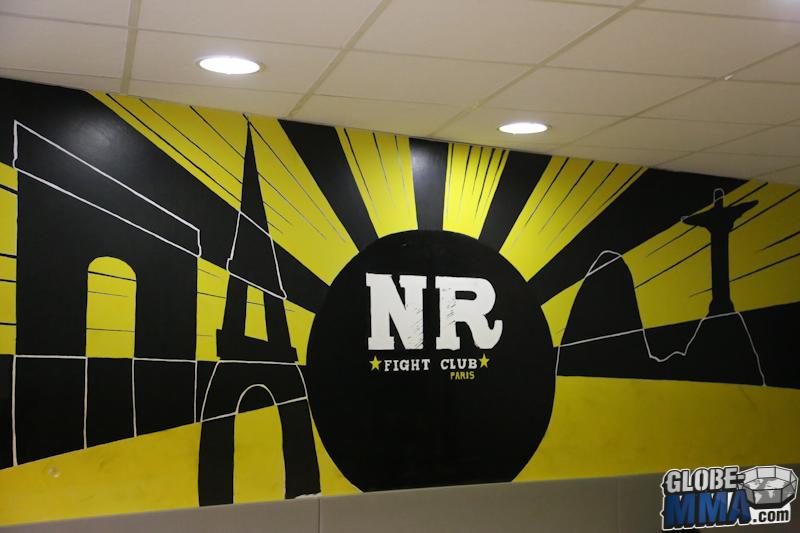 NR FIGHT CLUB (12)