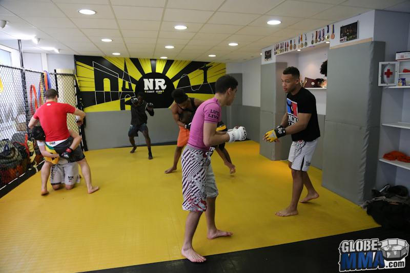 NR FIGHT CLUB (3)