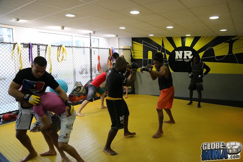 NR FIGHT CLUB (4)