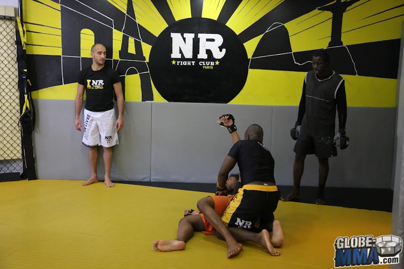 NR FIGHT CLUB (5)