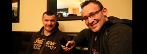 Rencontre-avec-Mirko-Crocop