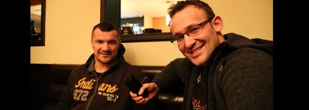 Rencontre-avec-Mirko-Crocop