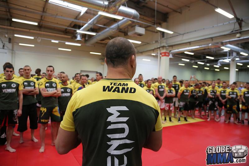 Stage Venum Team Paris  (10)