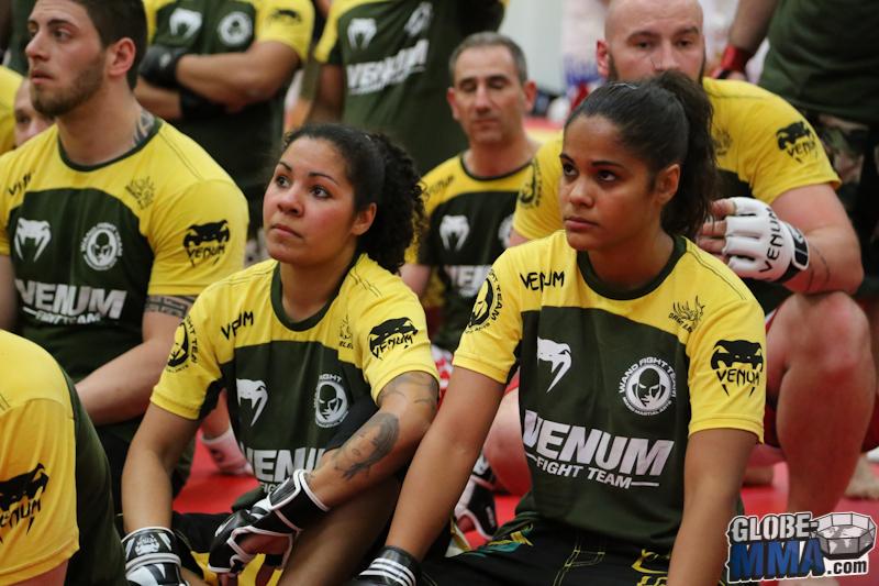 Stage Venum Team Paris  (46)