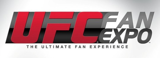 ufc-fan-expo-las-vegas-2012_540x195
