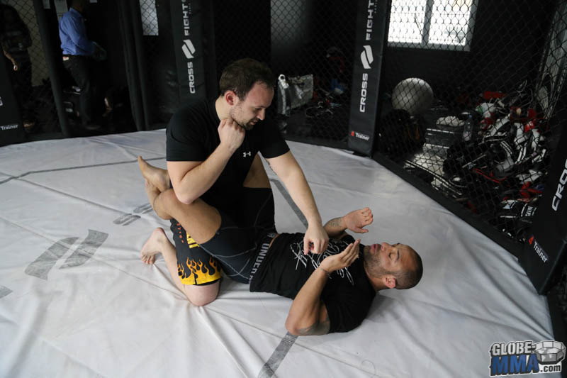 Norman Paraisy Cours Particulier JB Globe-MMA (13)