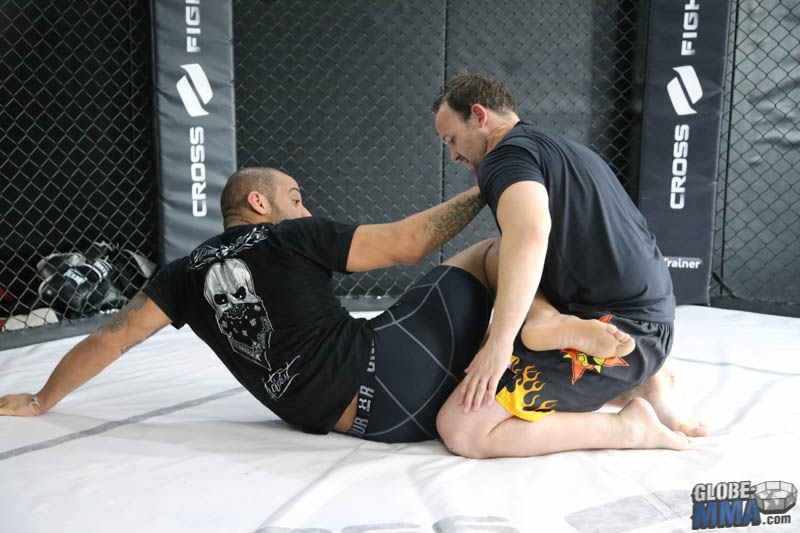 Norman Paraisy Cours Particulier JB Globe-MMA (17)