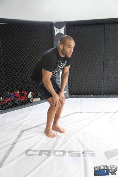 Norman Paraisy Cours Particulier JB Globe-MMA (2)