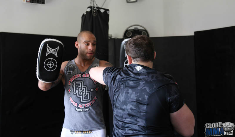 Norman Paraisy Cours Particulier JB Globe-MMA (20)