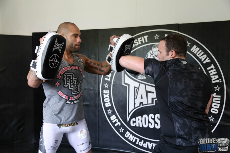 Norman Paraisy Cours Particulier JB Globe-MMA (21)