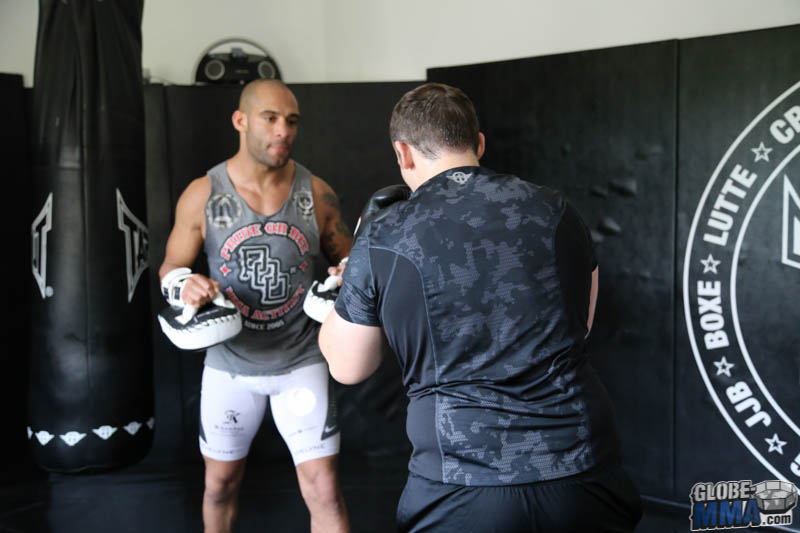 Norman Paraisy Cours Particulier JB Globe-MMA (22)