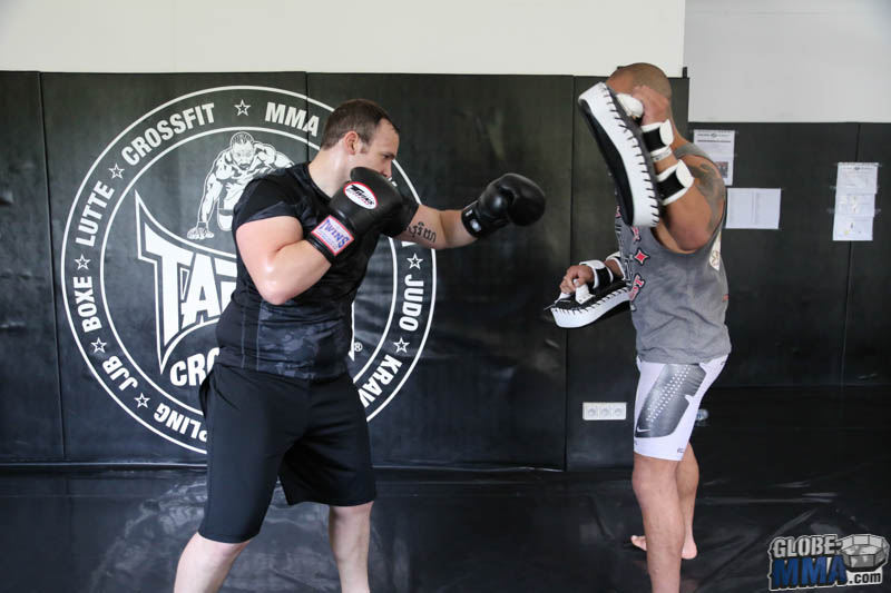 Norman Paraisy Cours Particulier JB Globe-MMA (23)