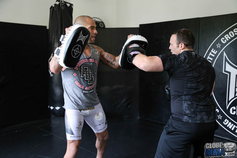 Norman Paraisy Cours Particulier JB Globe-MMA (26)